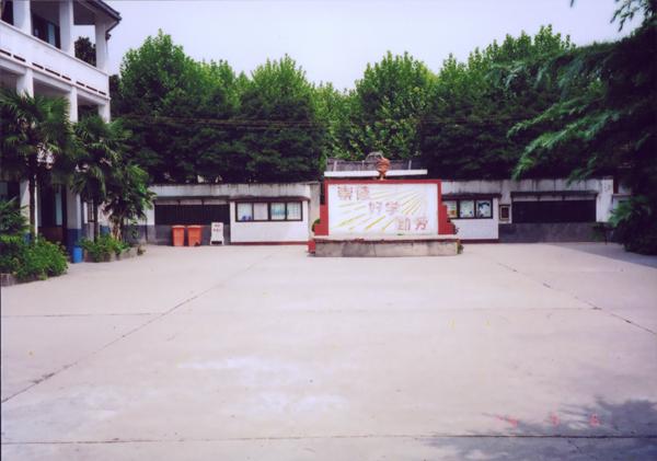 老校区2.png